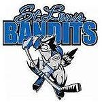 stlouis-bandits