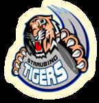 straubing_tigers