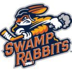 swamprabbits