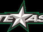 Texas-Stars