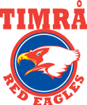 timra%cc%8a_ik