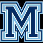 toronto_st-_michaels_majors
