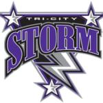 tricity-storm