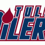 tulsa-oilers2