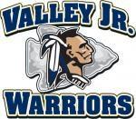valley_jr_warriors