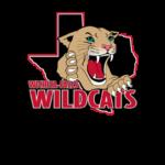wf-wildcats
