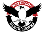 waterloo_black_hawks