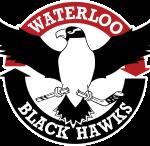 waterloo_black_hawks