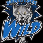 wenatchee_wild