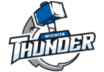 wichita-thunder