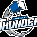 wichita-thunder