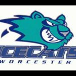 worcester-icecats