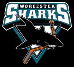 worcester_sharks