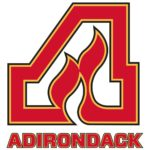 ADIRONDACK_FLAMES_B