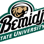 bemidji_state__beavers