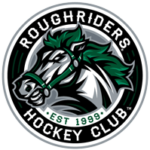 cedarrapids-roughriders