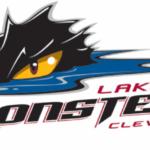 lake_erie_monsters