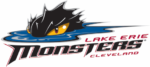 lake_erie_monsters