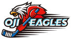 oji_eagles