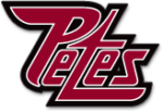 peterborough-petes