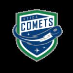 utica_comets