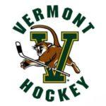 uvm-hockey