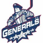 stonycreek-generals