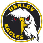 herlev_eagles