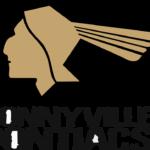 bonnyville_pontiacs