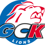 gc-kusnacht_lions
