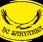 hc_saryarka