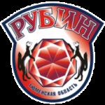 rubin_tyumen