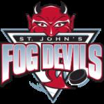 st_johns_fog_devils