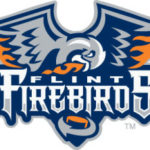 flint-firebirds