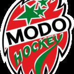 Modo_Hockey