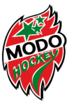Modo_Hockey