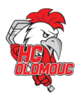 HC_Olomouc