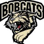Bismarck_Bobcats
