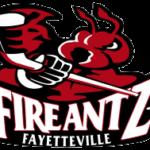 Fayetteville_FireAntz
