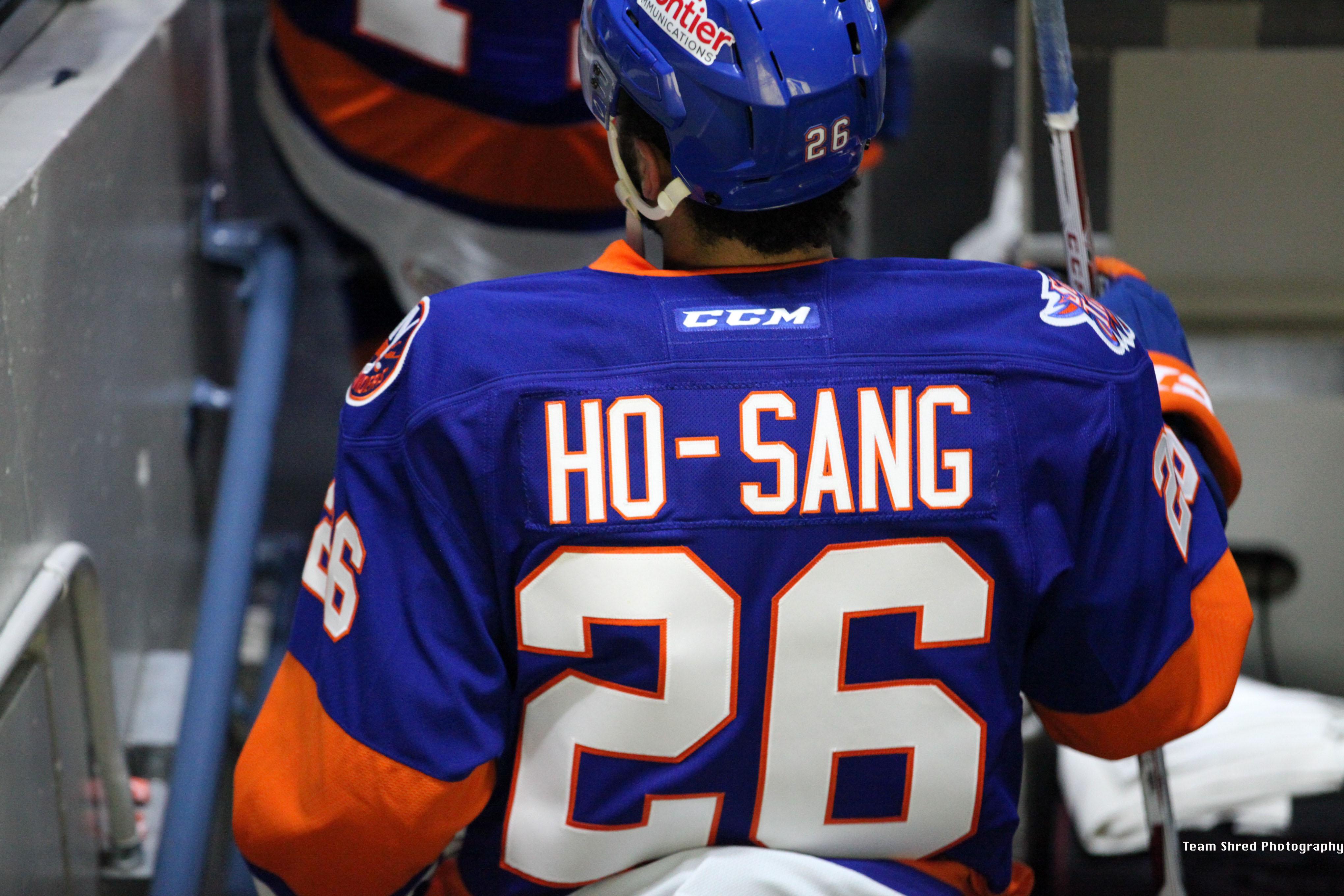 Josh-Ho-Sang2
