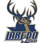 Laredo-Bucks