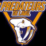 Laval_predateurs