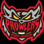 PortHuron-Prowlers