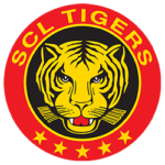 SCL_Tigers