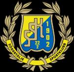 Södertälje_SK