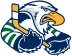Surrey_Eagles