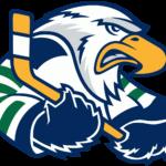 Surrey_Eagles
