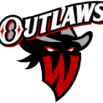 Williamsport_Outlaws