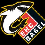 EHC_Basel_Sharks