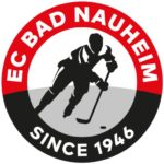 EC-Bad-Nauheim